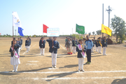 Premprakash International School-Sports