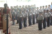 Swayam Academy-Assembly