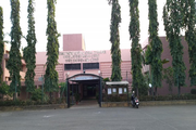 Atomic Energy Central School 2-Campus