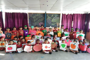 Bal Seva English Medium School-Activity