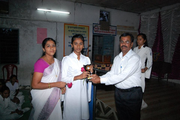 Bhel Secondary School-Achievement