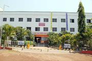 Cygnet Public School - School Building