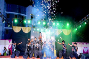 Daulati International English Medium School-Annual Day