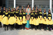 Christ Church Diocesan School-Annual Day