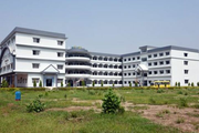 City Public School-Campus View
