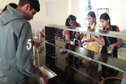 Ideal School-Lab