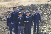 MVP Sunrise School-Cleanliness