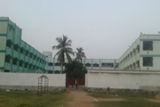 DAV Public School-Campus View