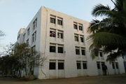 S N D English Medium Public School-Campus View