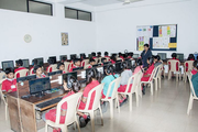 Synergy National School-Smart Class