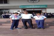 Vidya Pratishthans Someshwar English Medium School-Achievement