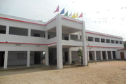 Digdarshan Secondary School-Campus