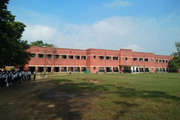 East Central Railway Senior Secondary School-Campus View