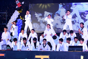 A and Ms Gems Cambridge International School-Annual day