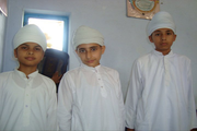 Akal Academy-Group