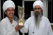 Akal Academy-Award
