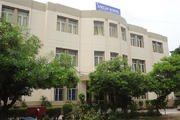 Apeejay School-Campus