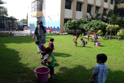 Disciplined Disciples International School-Activities