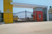 Indian Public School-Campusview