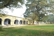 Kendriya Vidyalaya No 2-Campus