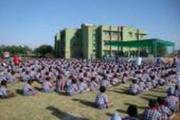 Kendriya Vidyalaya No 2-Assembly