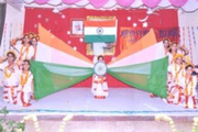 Arya Public School-Annual Function