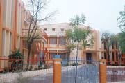 Bikaner Boys School-Campus