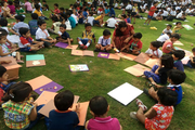 Mohan Lal Dayal Vinay Mandir School-Activities
