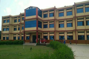 Mount View Model Secondary School-Building