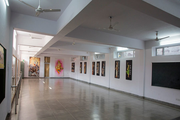 Rajmata Krishna Kumari Girls Public School-Dance Room