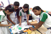 Sanskar School-Activity