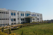 Sigma School Of Excellence-Campus-View