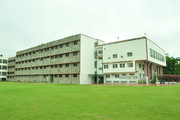 Subodh Public School-Campus View