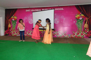 DKT Global Public School-Activity