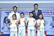 Gateway International Schools-Achievement