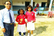 Nunuvati Public School-Acheivements