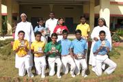 Carmel Convent School-Achievement