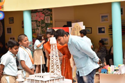 D R S International School-Activities 2