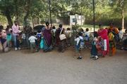 Oasis Public School-Educational Tour 1
