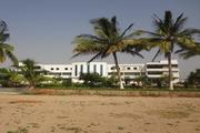 Sankalp School-Campus