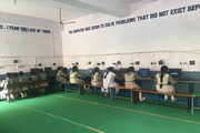 Adarsh City Convent School-Computer Lab