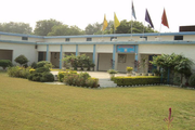 Air Force School-School view