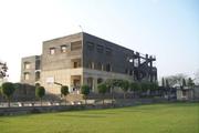 Al Hira Public School-Campus