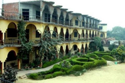 Amar Deep School -School View