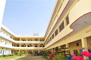 City Public School-Campus