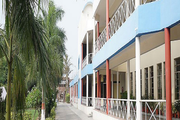 Dewan Public School-Campus View