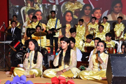 DSB International School-Annual Day