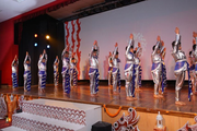 Gd Goenka Public School-Annual Day
