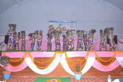 Holy Child Academy-Annual Day