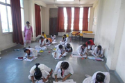 Ldc Public School-Activity Room